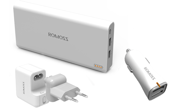 romoss-powerbank-combo-grande-solo-6-icharger12