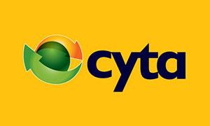 cyta-romoss