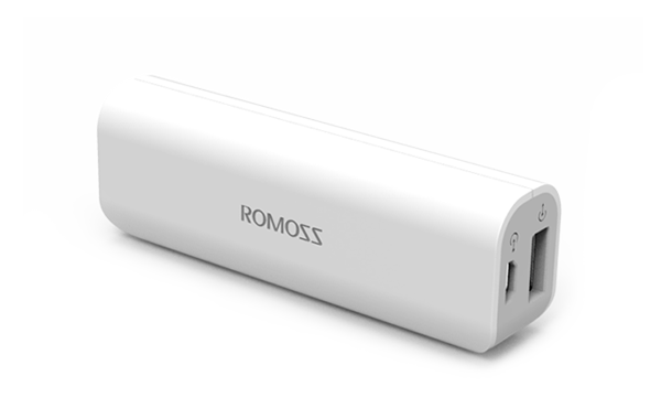 romoss-powerbank-solo-1