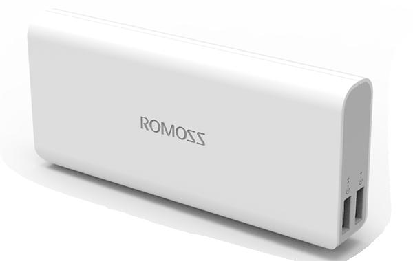 romoss-powerbank-solo-5