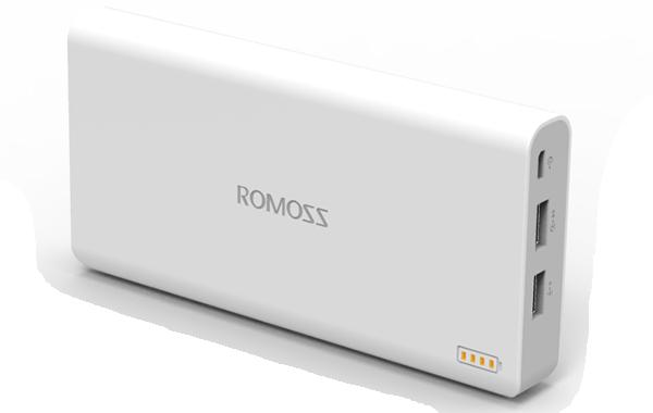romoss-powerbank-solo-6