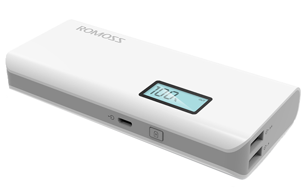 romoss-solo-5-plus-powerbank-10000mah