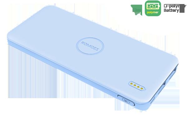 polymos-5-galazio-5000mah-powerbank
