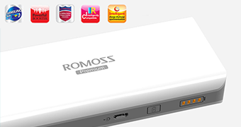 romoss-power-bank-texnologia