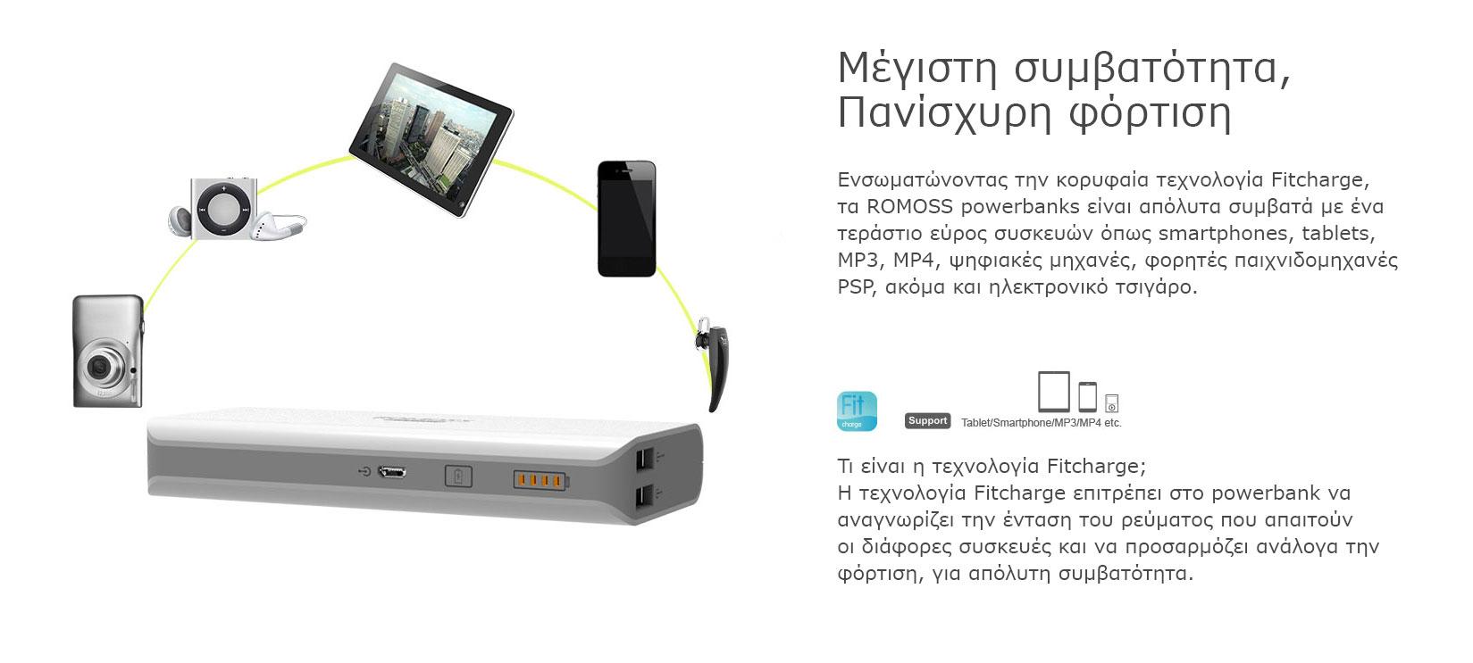 romoss-powerbanks-texnologia1