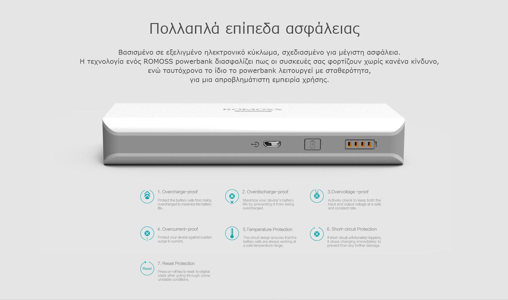 romoss-powerbanks-texnologia3