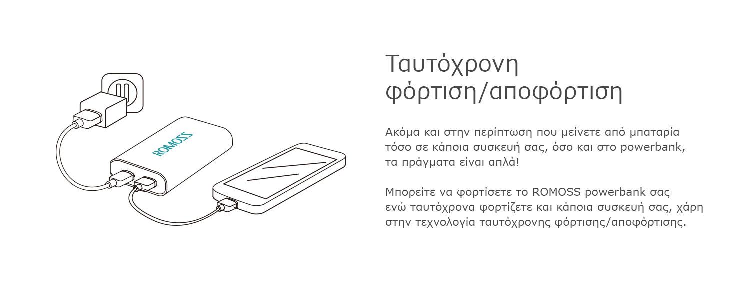 romoss-powerbanks-texnologia8