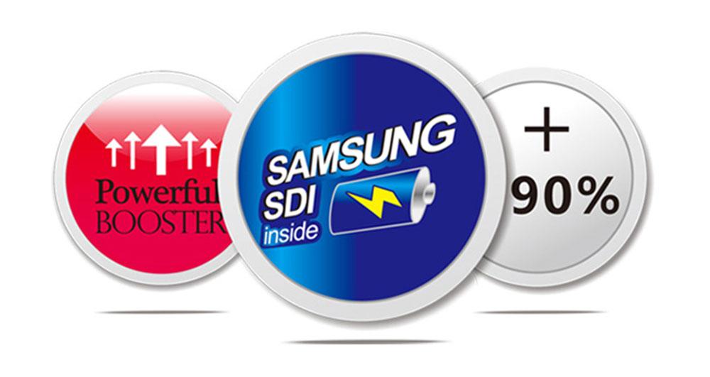 samsung-icon-web