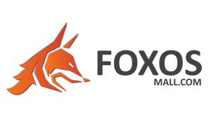 foxos-mall-com-romoss