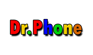dr-phone-kalithea-romoss-powerbank