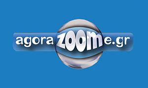 agorazoome-romoss