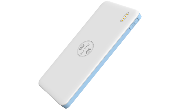 romoss-power-bank-freemos-5-5000mah-asyrmato-powerbank1