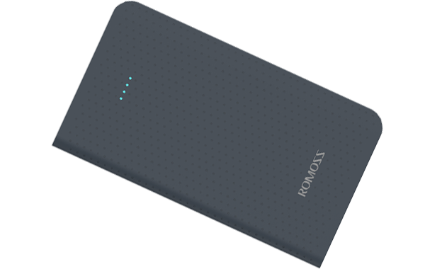 romoss-powerbank-sense-mini-black