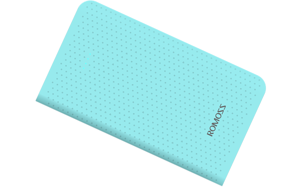 romoss-powerbank-sense-mini-blue