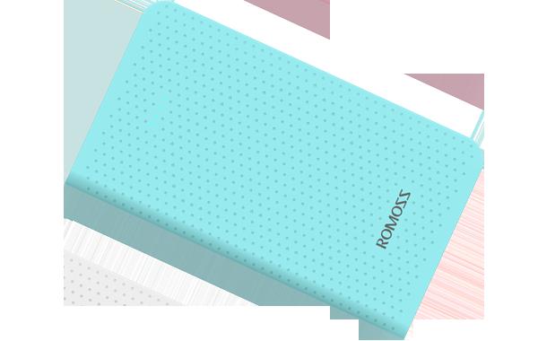 romoss-powerbank-sense-mini-blue