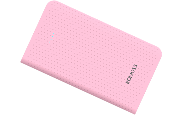 romoss-powerbank-sense-mini-pink