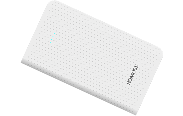 romoss-powerbank-sense-mini-white