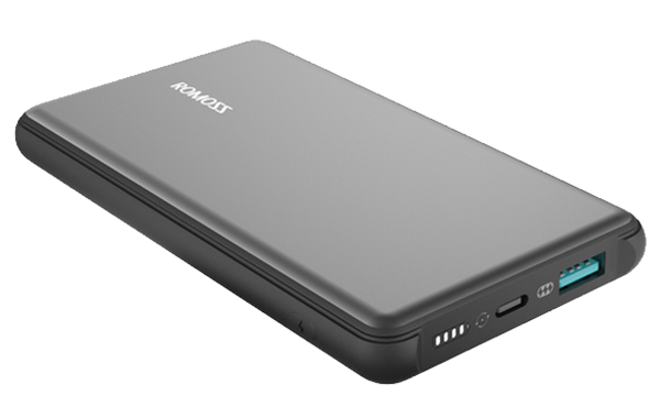 romoss-mt-pro-10000mah-aluminum-power-bank-quick-charge-3-a